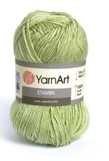 Etamin (Етамин)