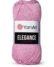 Пряжа YarnArt Elegance  (  Елеганс )
