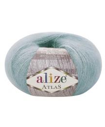 Alize Atlas (Атлас)
