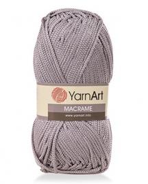 Macrame (Макраме)