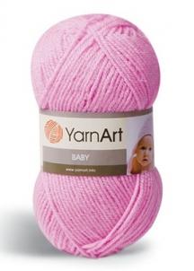 YarnArt Baby (Беби)