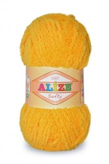 Softy (Софти)