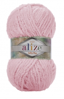 Alize Softy Plus