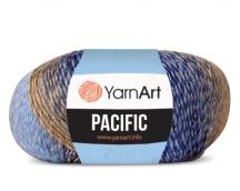 YarnArt Pacific (Пасифик)