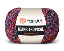 Jeans Tropical (Джинс Тропикал)
