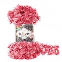 Alize Puffy Fur (Пуфи фур)