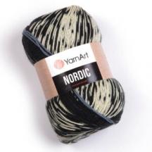Nordic (Нордік)
