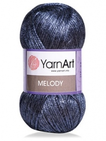 Yarnart Melody (Мелоди)