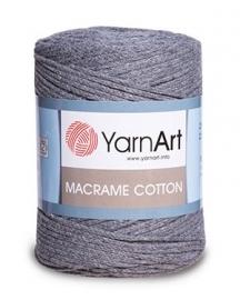 YarnArt Macrame Cotton (Макраме Котон)