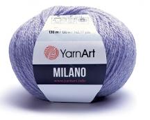 Yarnart Milano (Милано)