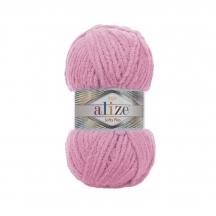 Alize Softy Plus