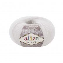 Alize Atlas(Атлас)