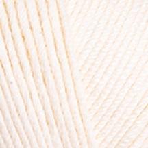 Yarnart Baby Cotton  (  беби котон )