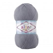 Alize Cotton Cold Fine Baby (Коттон Голд файн бэби)
