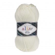 Alize Diva Plus(Дива плюс)
