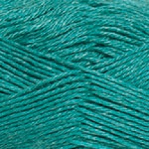 YarnArt Silk Royal