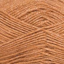 YarnArt Silk Royal