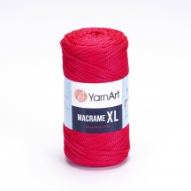 Macrame XL (Макраме ХЛ)