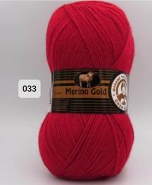 Merino Gold (мерино голд)