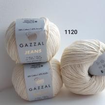 GAZZAL JEANS (Газали Джинс)
